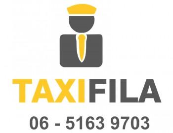 €50,- taxi tegoed