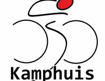 Prijzenpakket voor fiets