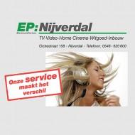 EP Nijverdal