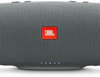 JBL BT speaker