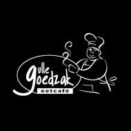 Gulle Goedzak