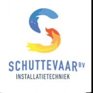 Schuttevaar Installatietechniek BV